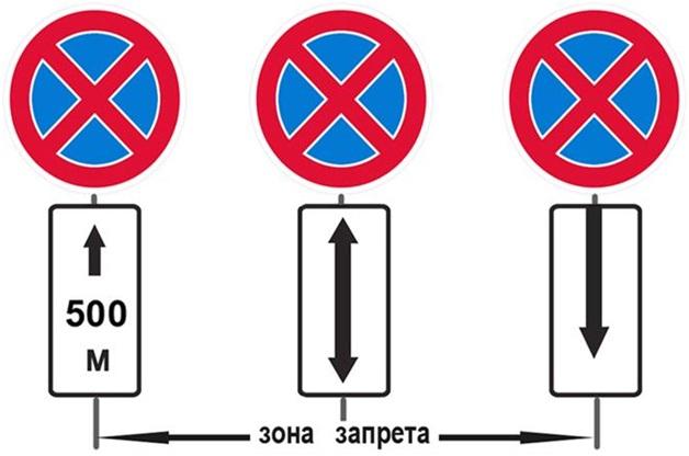 shtraf_za_ostanovku_pod_zapreschauschim-znakom
