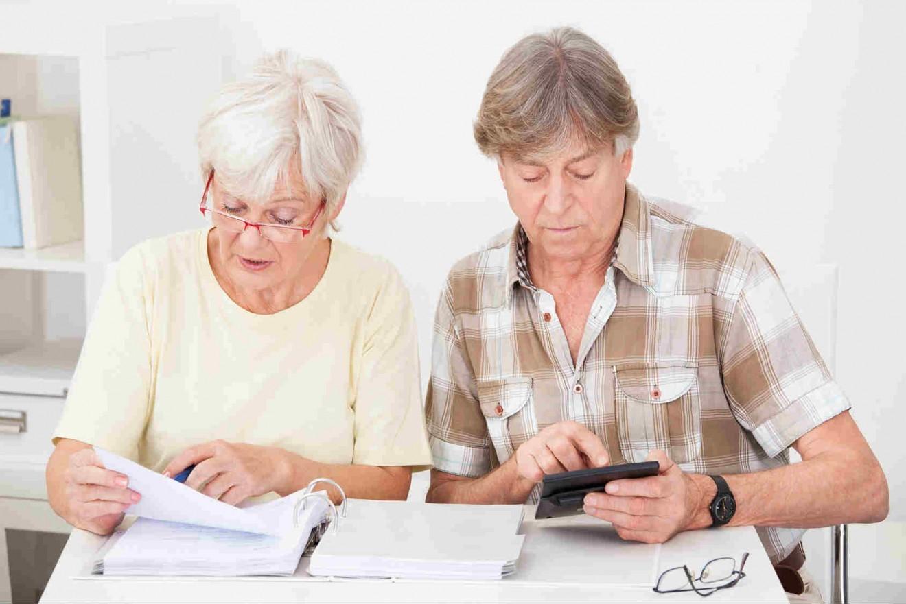 зависимости времени налоговый вычет на финансирование будущей пенсии термобелье счет