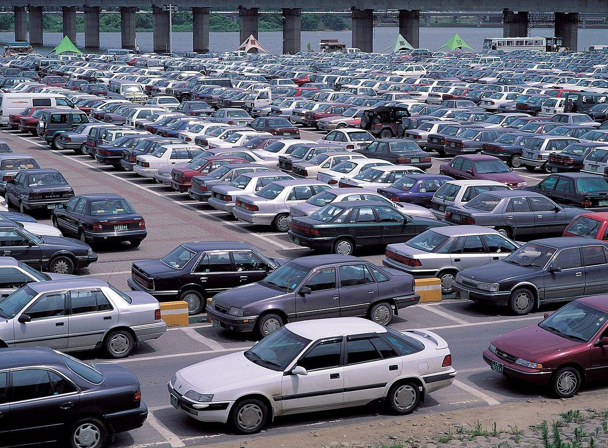 Имеет ли право эвакуировать машину в присутствии владельца если владелец не трезв