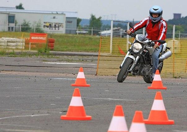 obuchenie-v_motoshkole