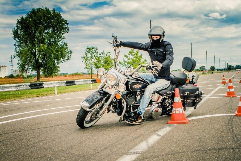 obuchenie_v-motoshkole