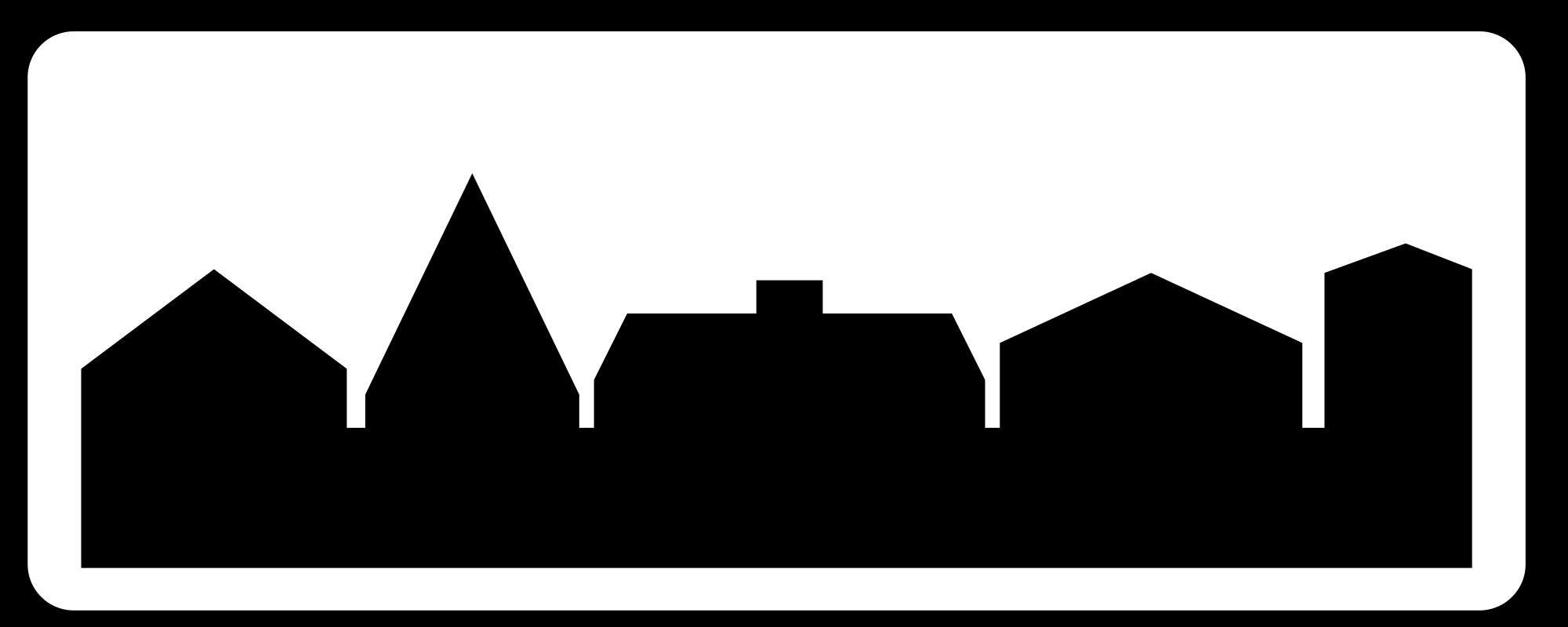 znak.png