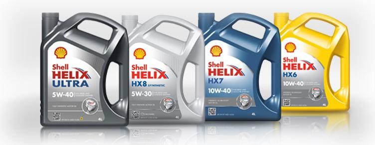 line-shell-helix