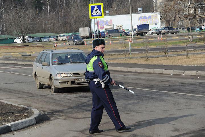 ostanovka-po-trebovaniu-inspektora