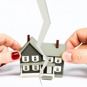 Нужно ли согласие супруга на сделку с недвижимостью?