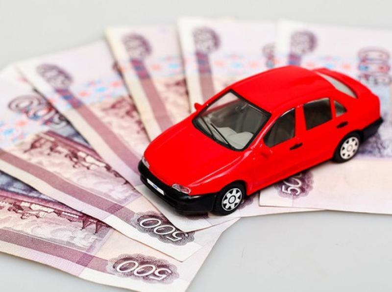 Что такое транспортный налог на автомобиль?