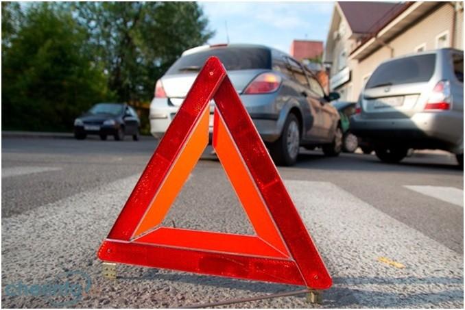 Что грозит водителю, скрывшемуся с места ДТП?