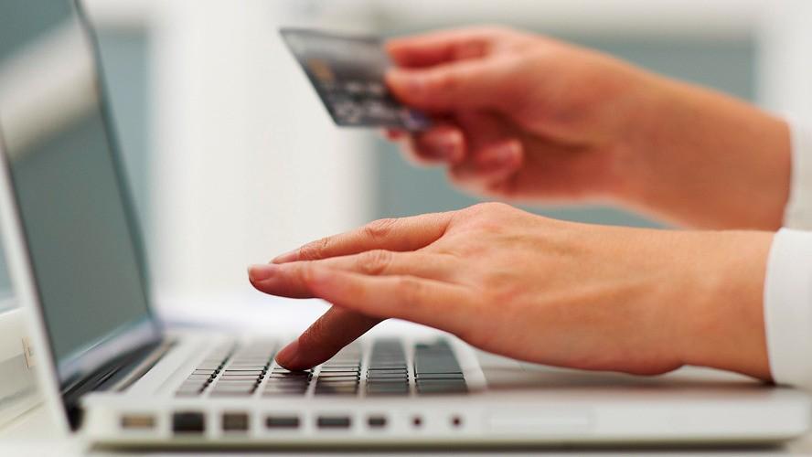 Как оформить полис ОСАГО онлайн?