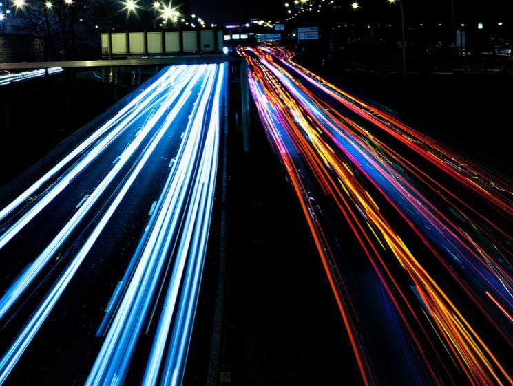 Что грозит за нарушение скоростного режима — какая ответственность предусмотрена за превышение скорости