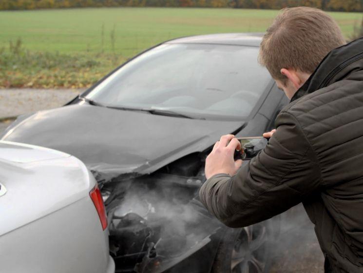 Что нужно делать, если страховая компания занизила стоимость ремонта автомобиля