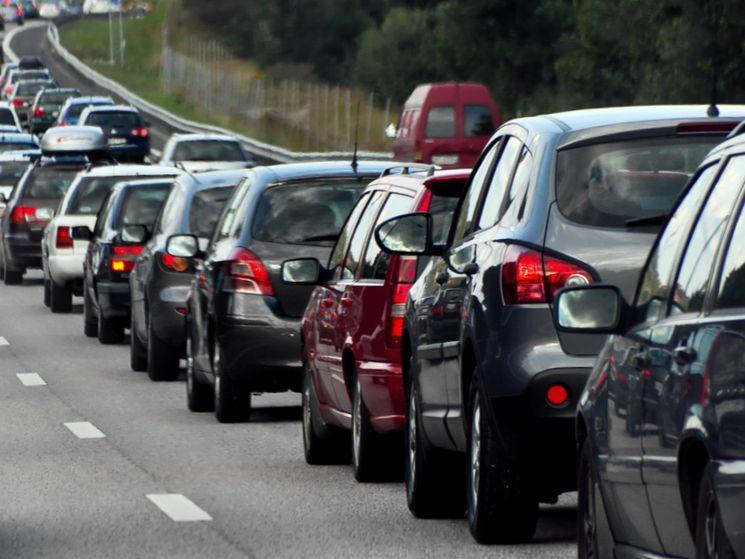 Как рассчитывается транспортный налог для физлиц