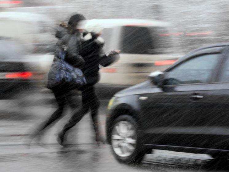 Каковы последствия ДТП для водителя, если виноват пешеход