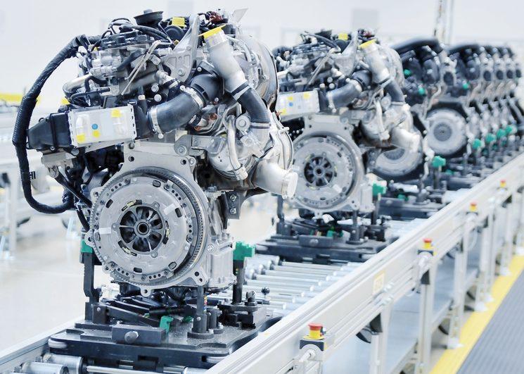 Новый знак «Зона с ограничением экологического класса механических транспортных средств» для Евро‑0, ‑1, ‑2