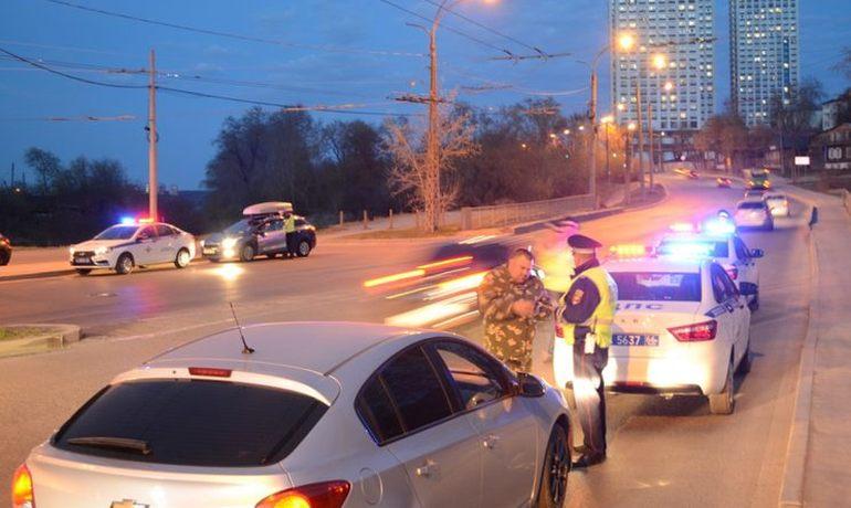 Причины и основания остановки транспортного средства полицией по новому приказу МВД N664