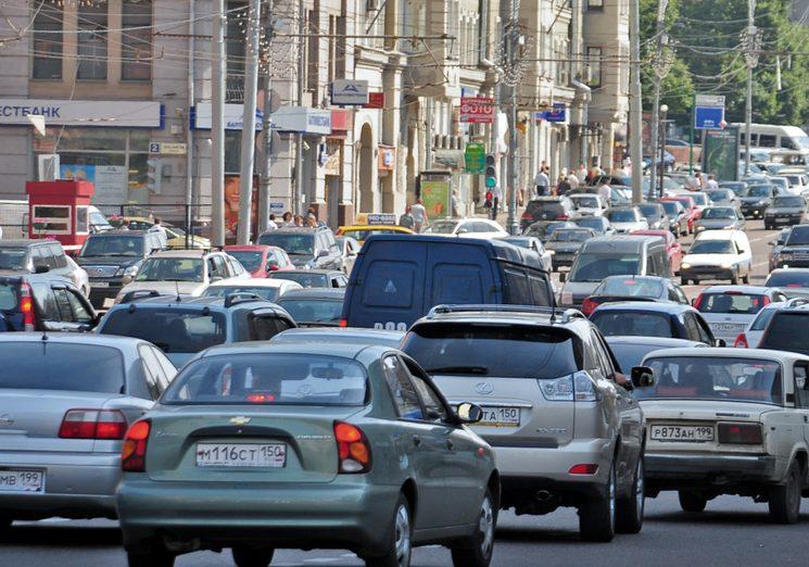 Штрафы за управление автомобилем без прав — что грозит в 2019 году?
