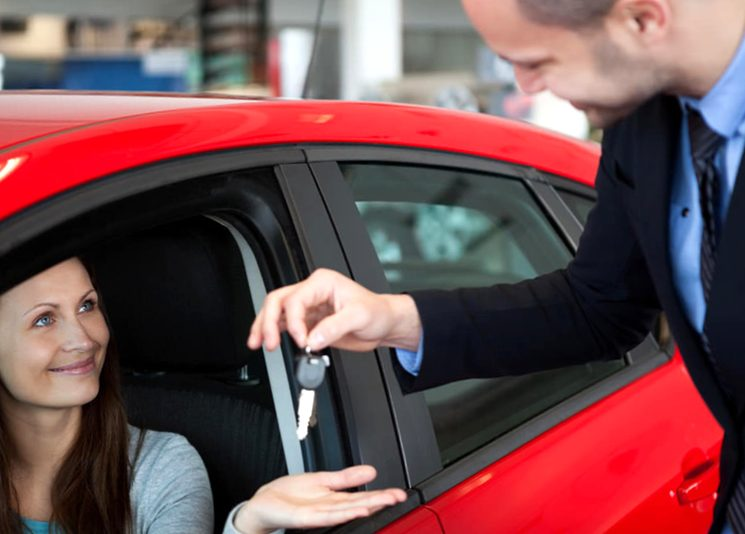 Сколько можно ездить без ОСАГО? Возможна ли езда без страховки?