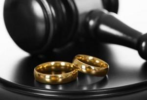 Советы по найму адвоката по семейному праву