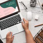 Установление предпринимательских целей