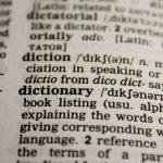 Преимущества обращения в профессиональное бюро переводов