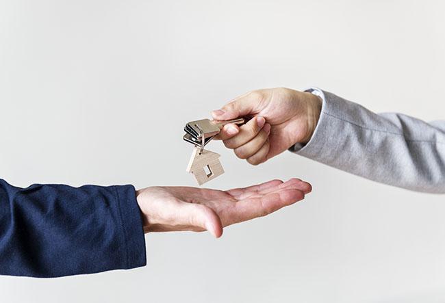 Как оптимально использовать ипотеку?