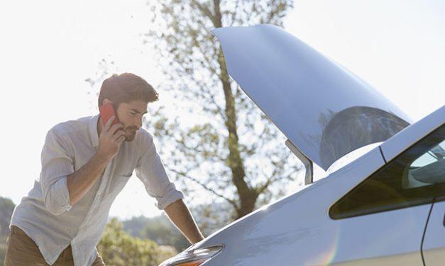 Какие расходы ждут вас при покупке автомобиля