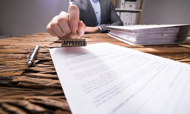 Методические рекомендации студентам по юриспруденции